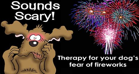 sounds that dogs sound therapy firework for dogs dogs trust
