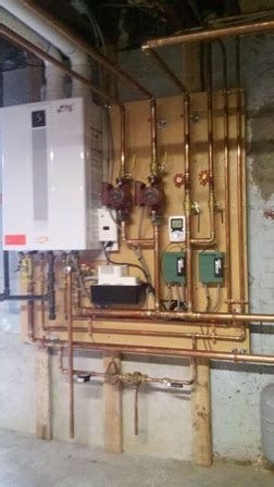 Kennedy Heating And Plumbing by Kennedy S Plumbing Heating Inc Networx