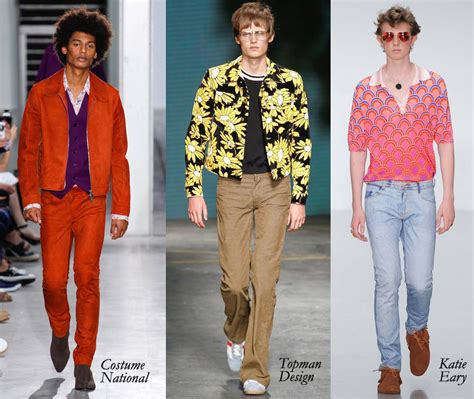 mens fashion trends spring summer 2015 trend report men s fashion month spring summer 2015