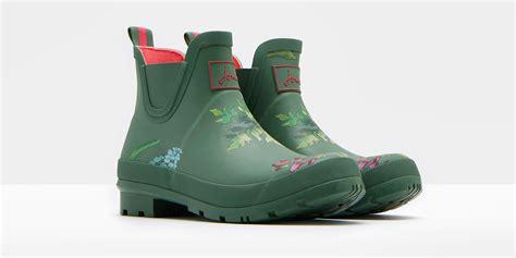 10 best garden shoes boots in 2018 waterproof