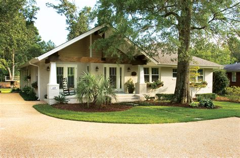ranch style bungalow 100 ranch style bungalow the eclectic bungalows of