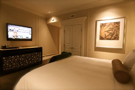 how high to mount tv in bedroom how high to mount tv in bedroom the palazzo las vegas