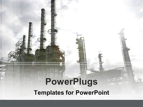Powerpoint Templates Industrial Tolg Jcmanagement Co Industrial Powerpoint Templates