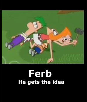 Phineas And Ferb Memes - phineas and ferb dirty memes inappropriate disney jokes
