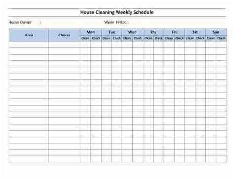 printable calendar to fill in monthly calendars to print and fill out calendar