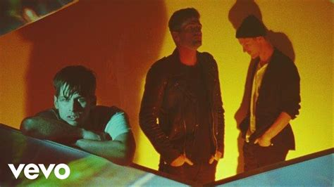 coming of age foster the people coming of age youtube