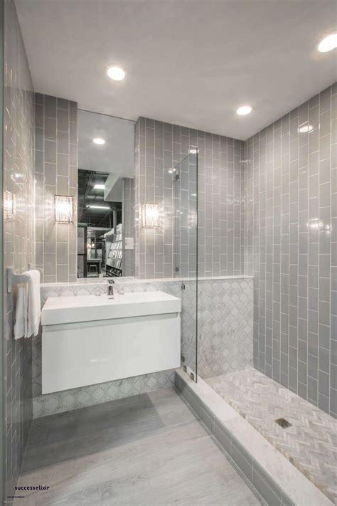 doorless shower  small bathroom designs  bathrooms