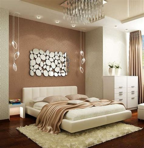 alcove bedroom 10 awesome ideas to design a bedroom with an alcove
