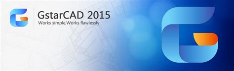 gstarcad 2015 system requirements reliable and affordable