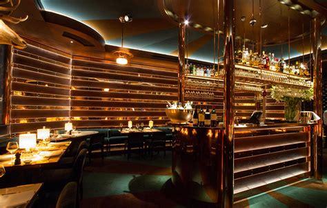 casa londra s new spot restaurant casa