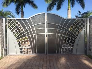 home gate design 2016 40 ideas de portones de herrer 237 a para tu hogar curso de