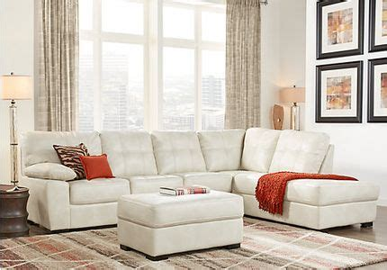 barton springs upholstery 2 199 99 cindy crawford home barton springs gray 6 pc