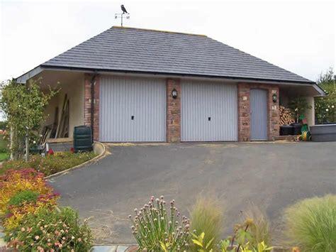 double garage plans double garage design best free home design idea