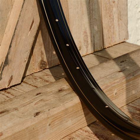 Fahrrad Speichen Lackieren by Velo Classic Shop Felge 28 Quot X 1 1 2 635 Westwood
