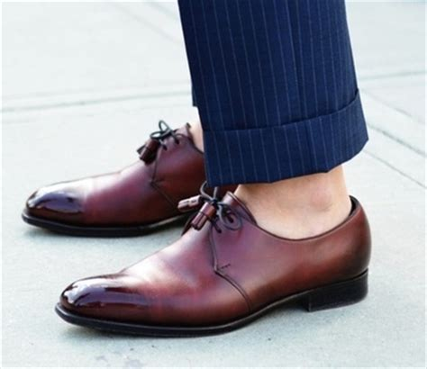 dress shoes no socks brown shoes no socks needed brown dress shoes