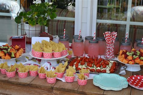 ideas for a pantry bridal shower theme baby shower food ideas baby shower food ideas on budget