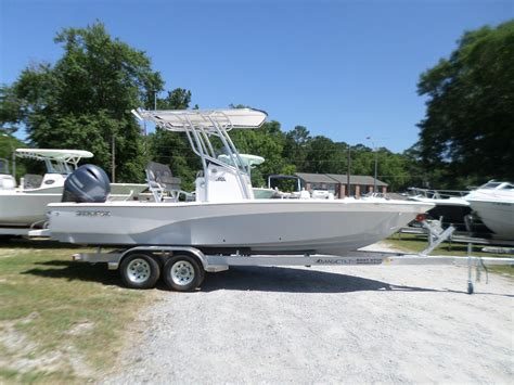 boats for sale on louisiana sportsman 2016 prodigy duck boat for sale in louisiana louisiana