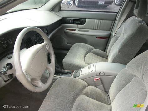 old car manuals online 2001 buick regal interior lighting medium gray interior 2004 buick regal ls photo 47141442 gtcarlot com