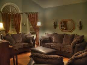 living room colors with brown furniture living room paint color ideas for living room with brown couch cute living room colors with