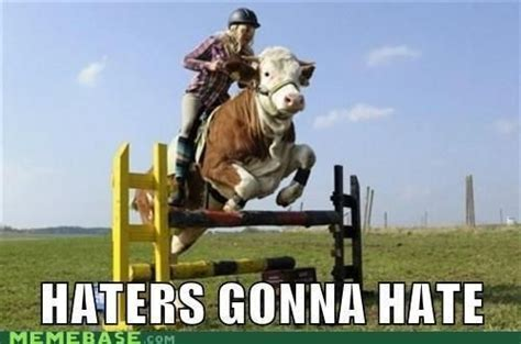 Cowgirl Memes - real life cowgirl meme cowgirls pinterest meme