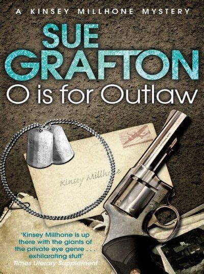 q is for quarry a kinsey millhone mystery books 17 best images about sue grafton author on