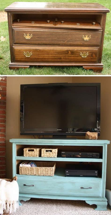 Diy Tv Stand For Bedroom Best 25 Tv Stands Ideas On Diy Tv Stand