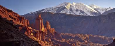 scenc byways moab s scenic byways spend a day enjoying these