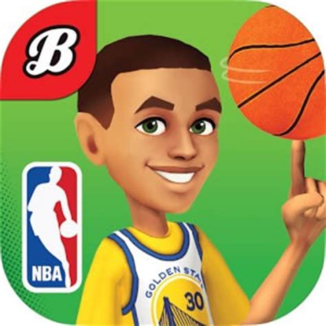 backyard basketball torrent 1 05 crack yogatorrents14 s diary