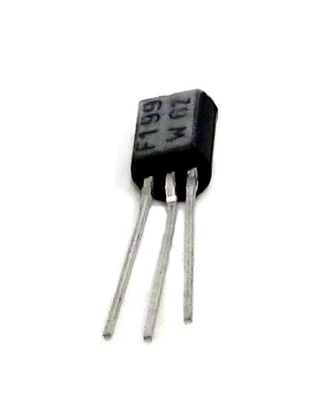 transistor electronics are you using the transistor yet build electronic circuits