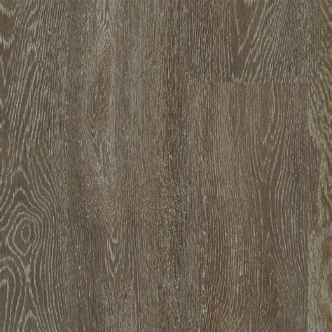 shaw floors laminate legends sl365 discount flooring liquidators