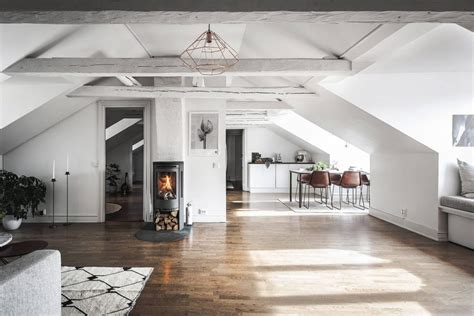 appartment stockholm stockholm strikes again with an apartment by stylescale