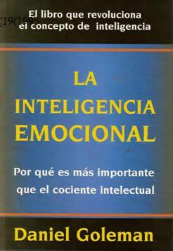 libro c 243 mo multiplicar la inteligencia de su beb 233 segunda mano el librero la inteligencia emocional piel l latinoamericana