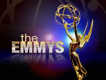 Outstanding Comedy Series Also Search For 2012 Emmy Awards Winners Complete List