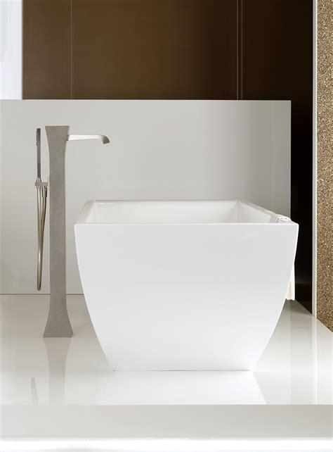 bathtub filler floor tub filler stona