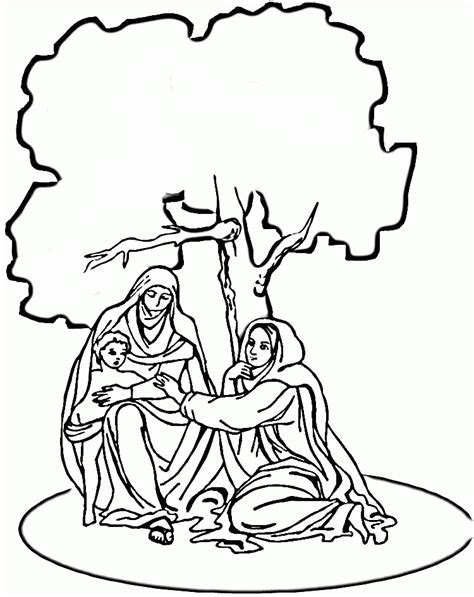 coloring pages elizabeth and elizabeth coloring pages coloring home