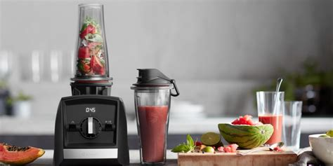 best blenders for smoothies best blenders for smoothies shakes and juices askmen