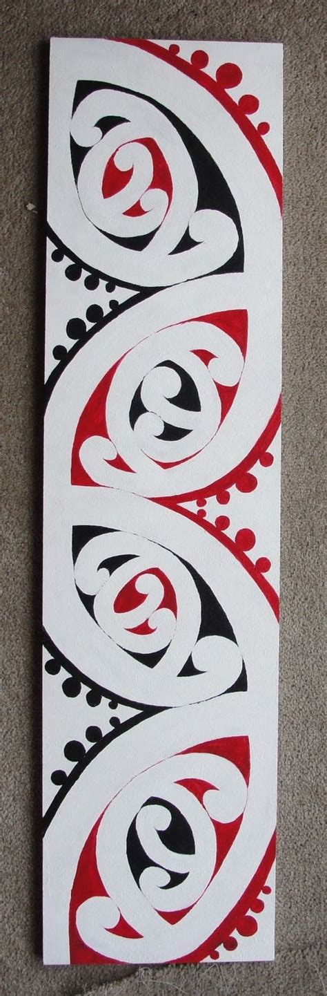 kowhaiwhai design meaning 17 best images about maori patterns on pinterest new