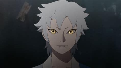 boruto episode 14 review boruto episodes 15 19 spoilers boruto episode 5 anime review orochimaru s son mitsuki