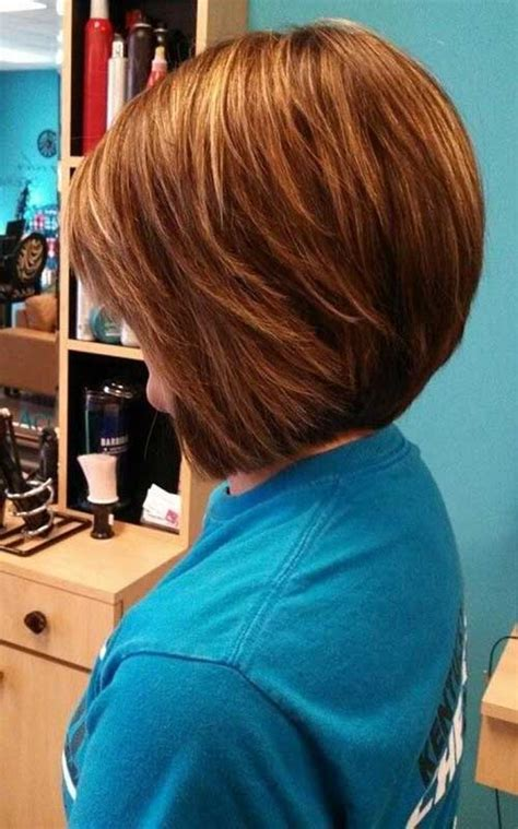 best haircolors for bobs 25 bob hair color ideas short hairstyles 2016 2017 of hair