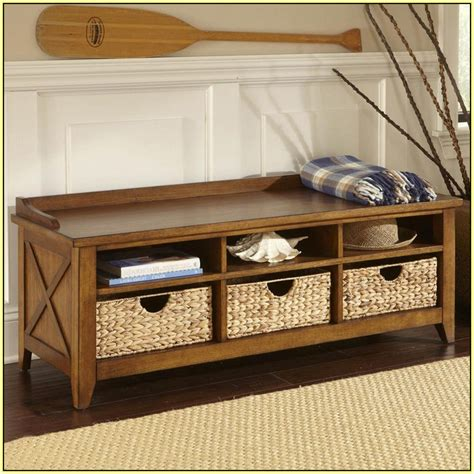 benches for entry foyers entryway bench ideas low stabbedinback foyer decorate