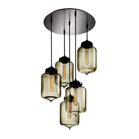 Handmade Hanging Lights - pendant lighting ideas hanging pendant lights perfects