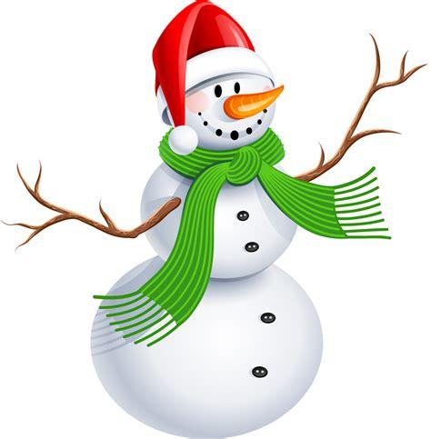 snowman clipart snowman clipart clipartion