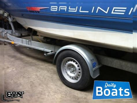 bayliner capri boats reviews bayliner capri open bow for sale daily boats buy
