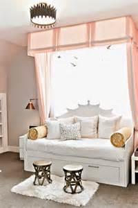 girls bedroom sets ikea ikea teen bedroom on pinterest ikea girls bedroom ikea