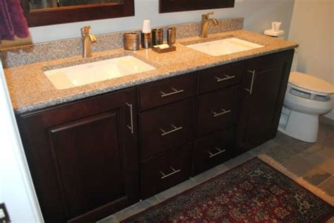 bain brook brown granite granite countertops slabs tile