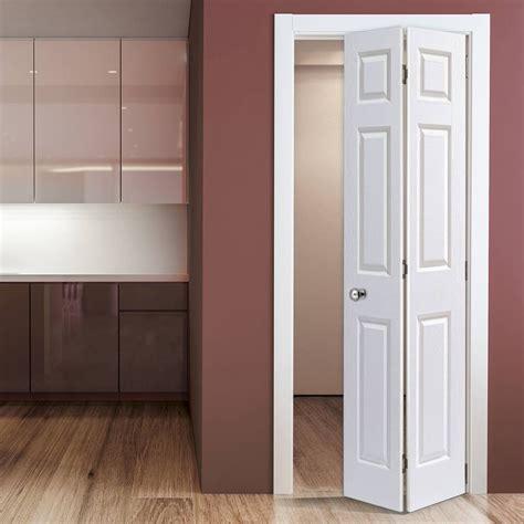 Folding Closet Doors Fold Door Bifold Closet Doors Bifold Closet Doors 2016