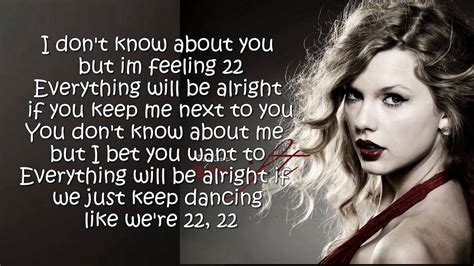 taylor swift style lyrics world news song lyrics quotes taylor swift style quotesgram