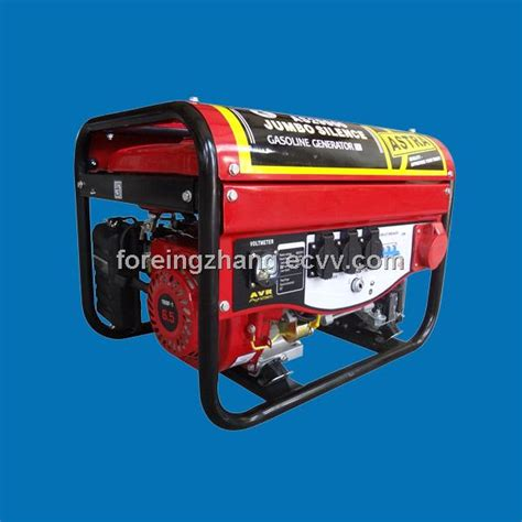 portable 110v cheap generator for sale purchasing souring