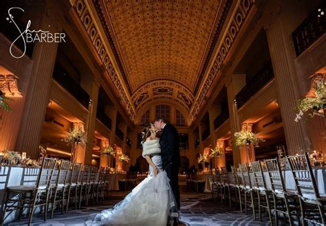 wedding venues wedding reception weddingwire renaissance cincinnati downtown hotel venue cincinnati oh weddingwire