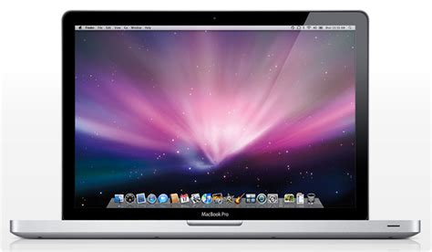 amazon pro amazon com apple macbook pro mb990ll a 13 3 inch laptop